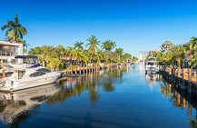 Boat Insurance in Punta Gorda, FL