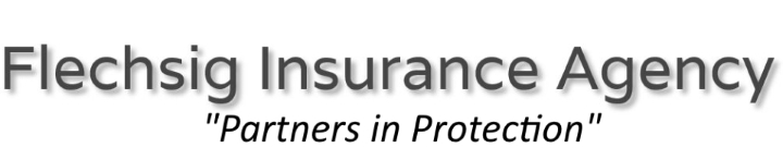 Flechsig Insurance Agency logo