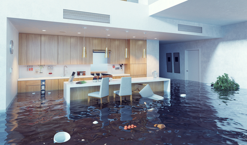 Flood Insurance in Punta Gorda, FL