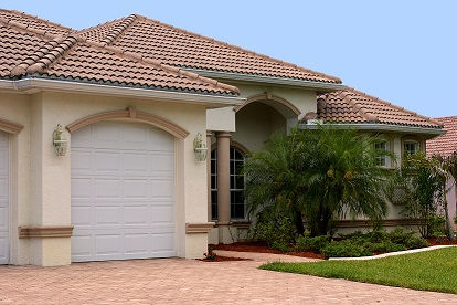 Home Insurance in Punta Gorda, FL